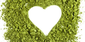 The 5 Best Green Powders for Your Body