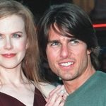 Top 5 Best Celebrity Couples of the '90s