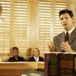 Top 5 Televised Trials We Were Addicted To