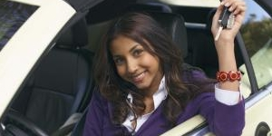 5 Ways to Save on Your Car Insurance
