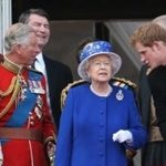 Top Five Not-So-Well-Known Facts About the British Royal Family