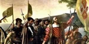 5 Amazing Facts About the Conquistadors