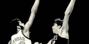 Swat Team: the Best Shot-Blockers in NBA History