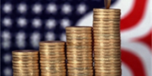 How Are We Doing? 5 Conflicting Facts About America's Economy Today