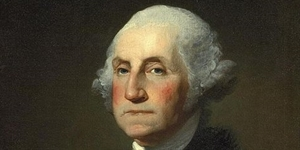 5 Facts About George Washington That All Good Americans Must Know