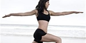 5 Reasons Seniors Should do Yoga