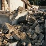 Top 5 Ways to Protect Yourself From an Earthquake