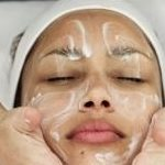 Top 5 Most Ridiculous Anti-Aging Treatments