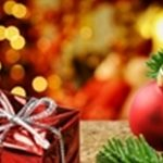 5 Presents Not to Give Your Family This Holiday Season
