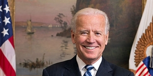 The Top 5 Most Hilarious Gaffes by Joe Biden