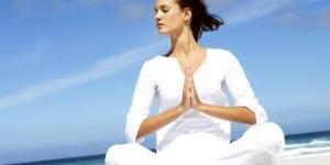 The Top 5 Yoga Retreats