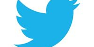 5 Twitter Mistakes People Are Still Making in 2013!
