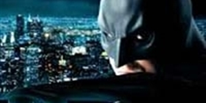 No Riddles Here! The Top 5 Batman Movies