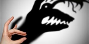 The Five Most Bizarre Phobias