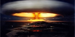 5 Times the World Almost Went Into Nuclear War