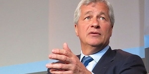 5 Facts About JPMorgan's Record Civil Settlement
