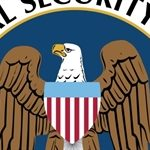5 Ways the NSA Leaks Have Affected Businesses