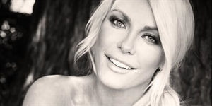 5 Things You Didn't Know About Crystal Hefner