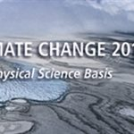 5 Important Things You Should Know About the IPCC Climate Change Report