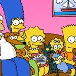 Top 5 Best Simpsons Episodes
