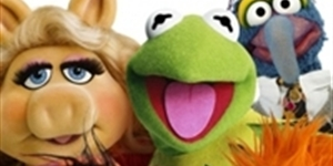 2011's Best Kid's Movies – Talking Cars, Pandas and Frogs