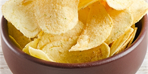 The 5 Finest Potato Chips Known to Man