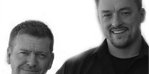 Derek and Clint's Top 5 Bucket-List-Worthy Bars