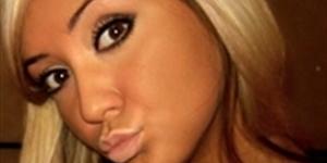 Social Netiquette: Top 5 Worst Profile Pics