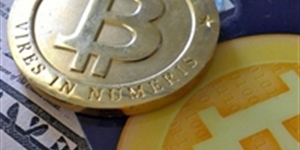 Virtual Dough: 5 Questions About the Bitcoin Phenomenon