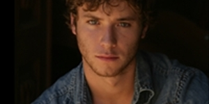 Jeremy Sumpter: My Top 5 Favorite Roles