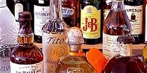 """Belly Up: the 5 Strangest """"Booze Laws"""" on the Books"""