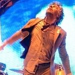 Freaky, Sexy Lips: 5 Questions With the Flaming Lips