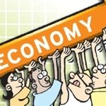 5 Signs the Economic Recovery Has Hit a Rough Patch