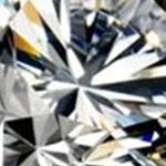 5 Unusual Uses for Diamonds