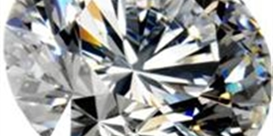 5 Unusual Uses for Diamonds