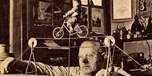 5 of the Strangest and Stupidest Inventions of the 1950s