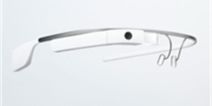 Putting the Buzz Aside: Five Things That Will Make Google Glass a Hit or a Miss