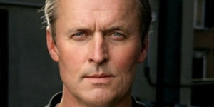 Grisham Rides Again! The Best-Selling Fiction of 2002
