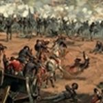 The 5 Worst Days of the Civil War