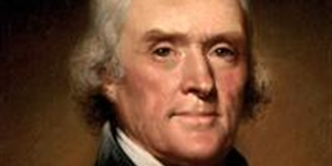 5 Reasons to Hate Thomas Jefferson Sort Of