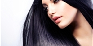 5 Wacky Facts About Human Hair