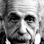 5 Things You Didn't Know About Albert Einstein