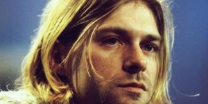 5 Little Known Facts About Kurt Cobain