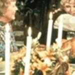 Top 5 Thanksgiving Movies