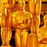 Top 5 Interesting Facts About the Academy Awards