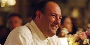 5 Underrated James Gandolfini Roles