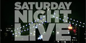 Live From Your Laptop: It's Our 5 Funniest Saturday Night Live Cast Members of All Time