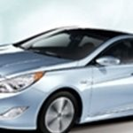 top 5 facts you need to know before buying a hybrid