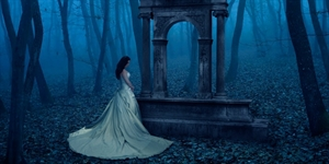 """The Top 5 Most Terrifying """"Children's"""" Fairy Tales"""