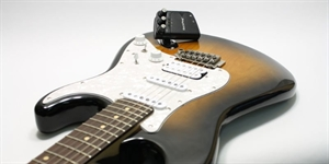 These Are The Most Essential Guitar Effects for Defining your Sound